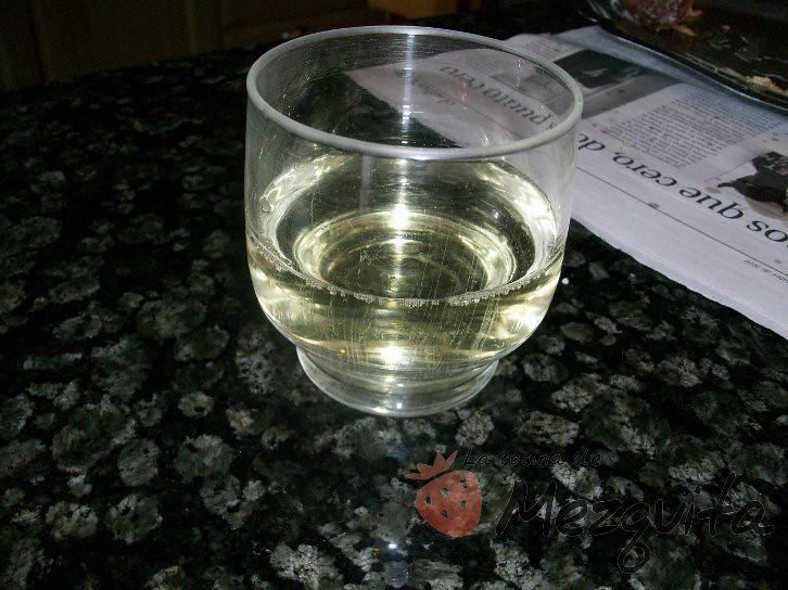 vaso_vino