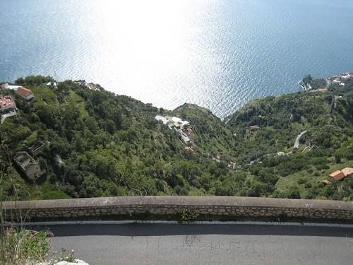 Amalfi Coast, Italy - 10