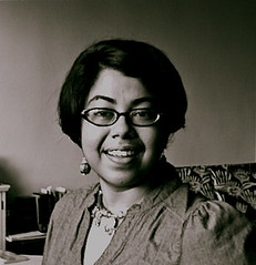 Lopamudra Banerjee