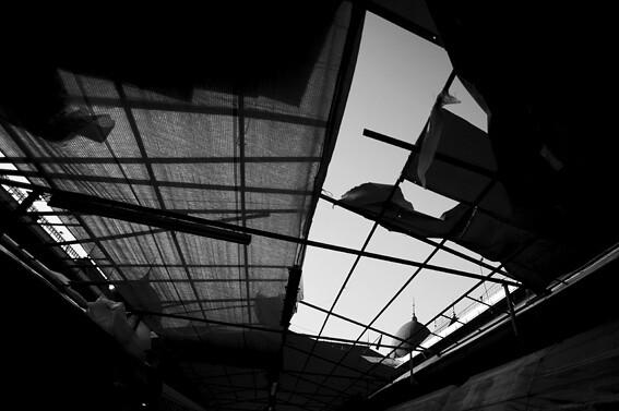 #PP_MERCADO_10