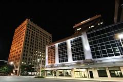 IMG_5700 (jengel_81) Tags: night digital canon rebel nebraska downtown angle wide super lincoln efs 1022 xti