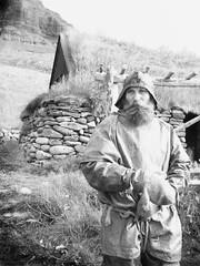 1893 (ljosberinn) Tags: old iceland sailor vestfirðir arngrímur ilikecomments