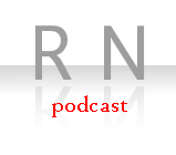 Audio RN