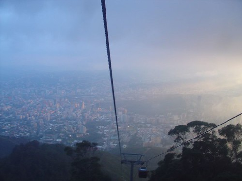 Ascent_Over_Caracas