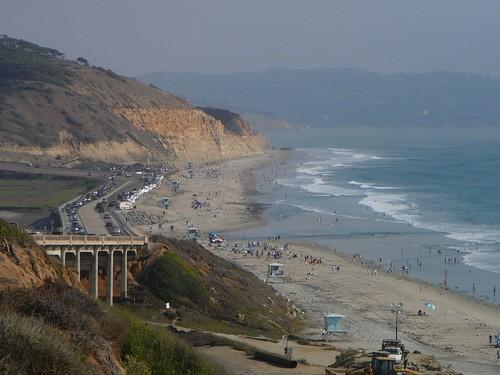 beach_80343