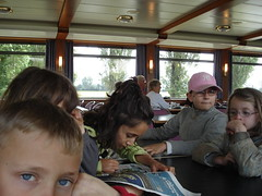 DSC07314 (basler1979) Tags: camp scout scouts sola 2007 pfadi pfadfinder sommerlager stleodegar