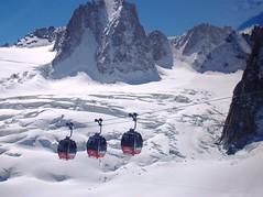(kiosul) Tags: courmayeur alpi montebianco