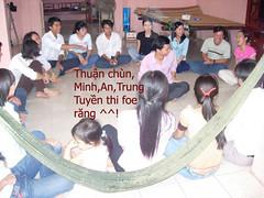 DSCN0900 (volengochoa) Tags: 3 2007 mung