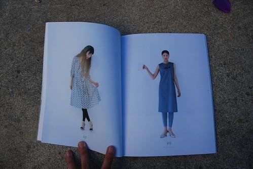 Japan Book inside 1