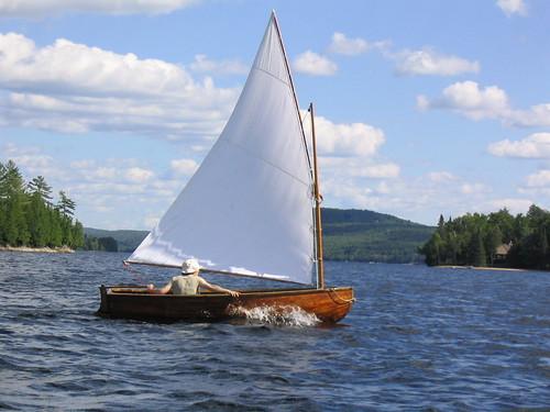 sailboat anne boat sailing pattyallen
