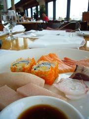 P1100608 (Rossi Kwan) Tags: buffet harbourside hotelintercontinental