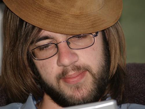 chris, december 2005