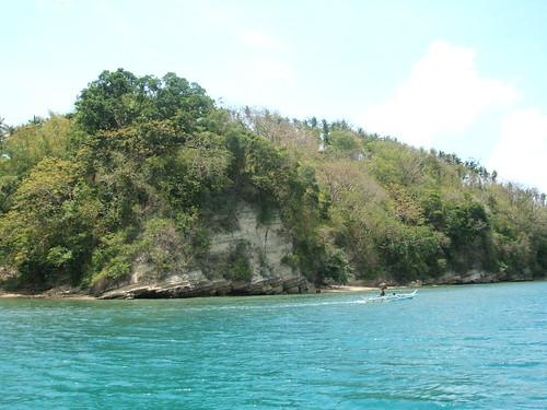 1438623294 1e8dc6b20e Las mejores playas e islas de Filipinas (Parte 2)