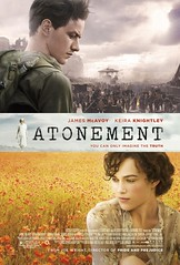 atonement_4