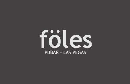Logo_Pubar copy