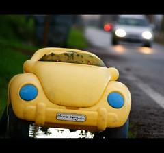 parking (iomario ) Tags: colours colorfull golddragon flickrcolour platinumphoto newacademy veterinarifotografi iomario