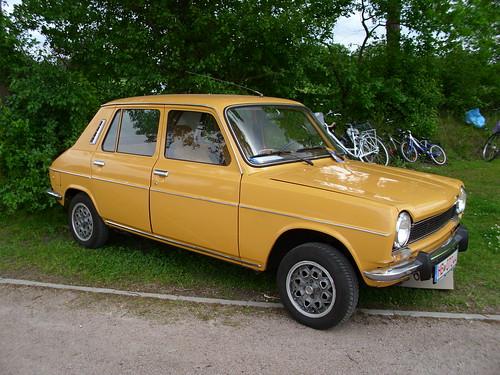 Re Amemiya Mk1 Vw Chevrolet Logo The Beauty And Beast