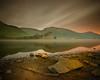 KC and the Sunshine Band (BoboftheGlen) Tags: mountains castle water scotland highlands rocks argyll hills loch awe lochawe dalmally kilchurn the4elements