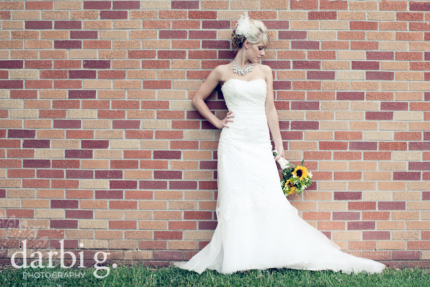 DarbiGPhotography-KansasCity-wedding photographer-Omaha wedding-ashleycolin-142.jpg