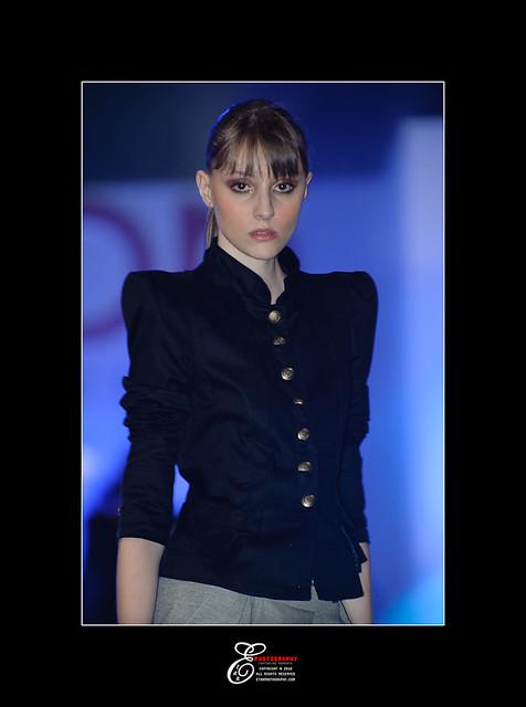 Fashion Show - 007