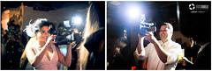 1248d-1060 (Roberta Cadore) Tags: de casamento em cuiaba noivos vestidodenoiva babademoça igrejasantarita fotoscasamento casamentofotos fotografiadecasamento cuiab fotografosdecasamento robertacadore melhoresfotosdecasamentos álbumcasamento marinacadore fotoabele zetecadore fotografocuiaba ciasinfônica fotógrafocasamentocuiabá casamentofotografo casamentoemcuiabá albumcasamentocuiaba casamentocuiaba fotografoscasamentocuiaba fotoscasamentocuiaba mahalocozinhacriativa urbanomakeuphair babademocasamentocasamento cuiabacasamento ciasinfcuiabafoto abelefotografia cuiabafotografos cuiabafotos fotosciasinffot lucianaevinicios momentosdocasal çlbumcasamento çlbunsdefotosdecasamento babademoa casamentoemcuiab‡ ciasinf™nica fotoscasamentocuiab‡ fotosciasinf™nica fot—grafocasamentocuiab‡ fotoscasamentocuiabá fotosciasinfônica álbunsdefotosdecasamento