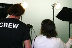 film production courses