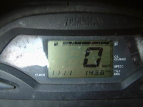 20070730--玠瑛的環島之旅424