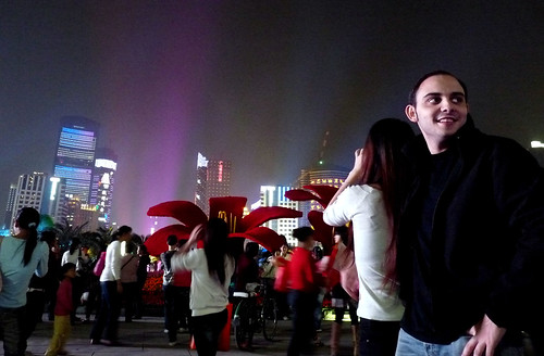 jordibynight, guangzhou