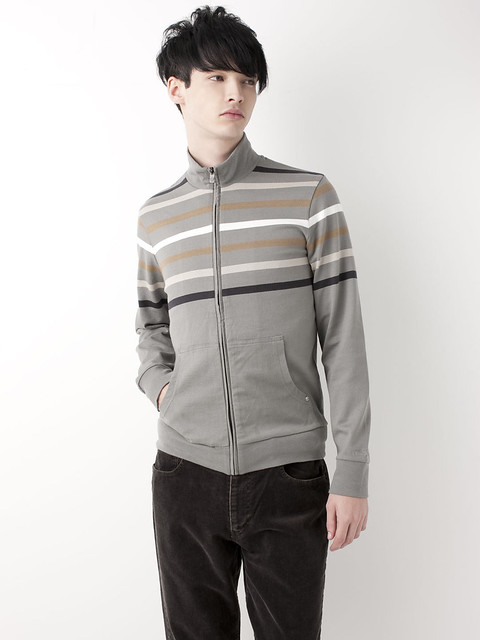 Lyden James0121_GILT GROUP_Ben Sherman