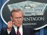 Le 11-Septembre et la dette américaine thumbnail