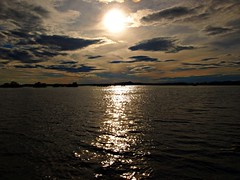 Reflejos del corazn (Jesus_l) Tags: espaa agua europa reflexions recuerdos ciudadreal daimiel tablasdedaimiel jesusl