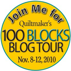 joinforblogtour_500