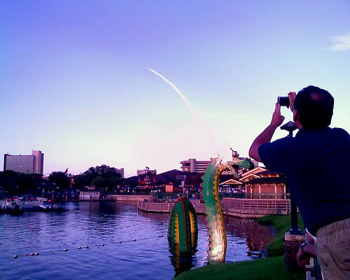 space shuttle launch. Space Shuttle Launch, June 8,