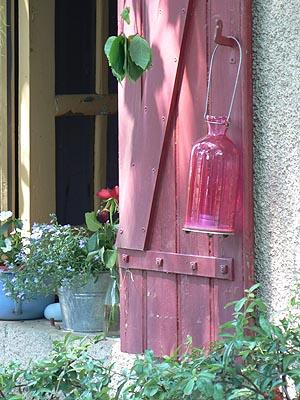 fenêtre rose.jpg