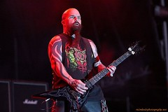 Slayer (Kerry King) (Rui M Leal) Tags: people festival rock metal canon concert spain europe king photographer live stage crowd mosh hard front kerry professional zaragoza 1d markiin l monsters slayer heavy geotag concertphotography portuguese ef rui 1635 geotagging monstersofrock leal kerryking canon1dmarkiin ruimleal ruileal feelancer wwwruimlealphotographynet hardheavy
