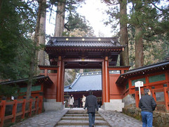 Nikkou (Yukkuriko) Tags: japan  nikkou kantou