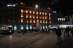 31.12.2006 - Credit Suisse
