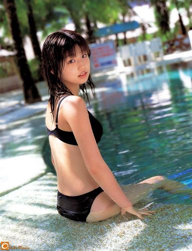 小倉優子の画像19710