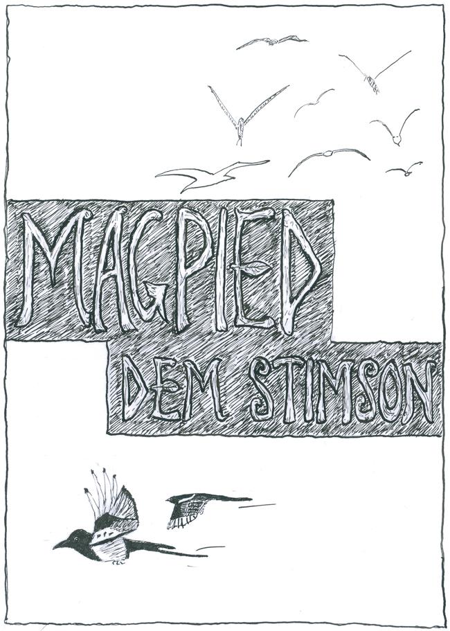 magpiedweb1