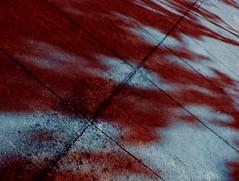 bom conselho (Sabine Portela) Tags: shadow pavement processed abstractartaward