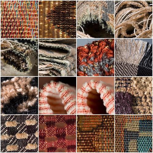 Textile Composite