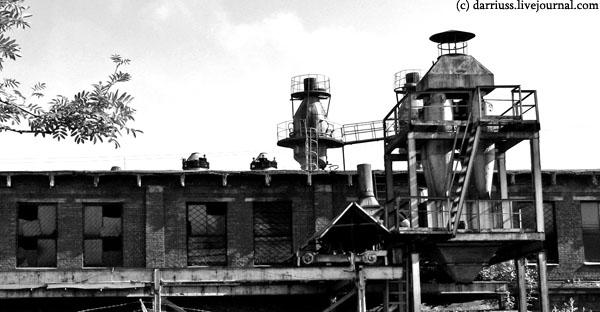 minsk_industrial_sudmalis