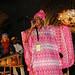 BB07: Fatoumata Dembelé, Afro (Burkina Faso)