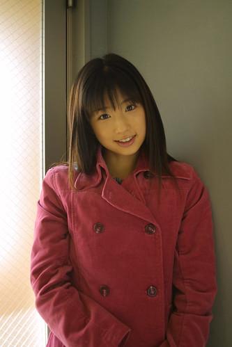 小倉優子の画像19461