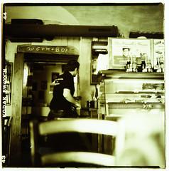 trattoria don camillo #1 (Фототека им. Зепа) Tags: food restaurant kodak utata graz kiev88 trattoria bw400cn utatafeature utata:border=none utata:project=tw71 utata:project=epigonaatget