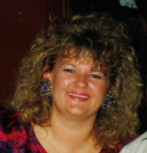80s+hair