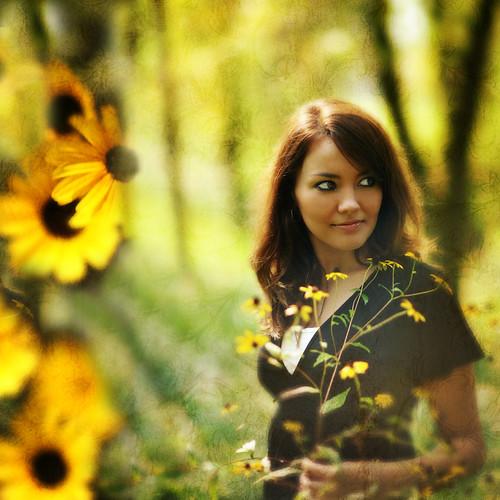 Volim žuto - Page 3 1367402347_760f5686f5