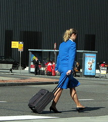 FaceMePLS, for you. (bogers) Tags: life travel blue people holland netherlands dutch amsterdam plane photo airport europe blauw air diary nederland daily bleu holanda klm stewardess bas schiphol bogers luchthaven airhostess hostes luchtvaart niederlände basbogers airgirl 15092007 basbogersdenhaaghotmailcom