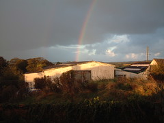 070918-rainbow001
