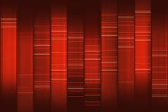 My Flickr DNA (ion-bogdan dumitrescu) Tags: bitzi ibdp findgetty ibdpro wwwibdpro ionbogdandumitrescuphotography